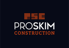 Proskim Construction PSC