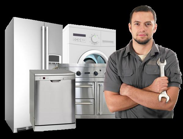 10% discount upon cash payment. Baillie Park Washing Machines _small