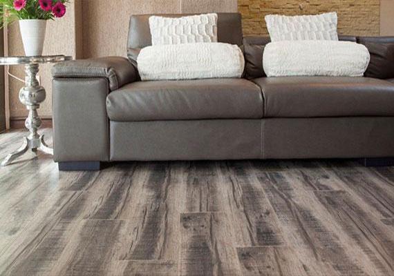 Flooring Randburg Floor Essence Radiant Floor Finishes Vinyl