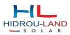 Hidrou-Land Solar