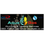 AquaGas - Plumbing & Heating Services