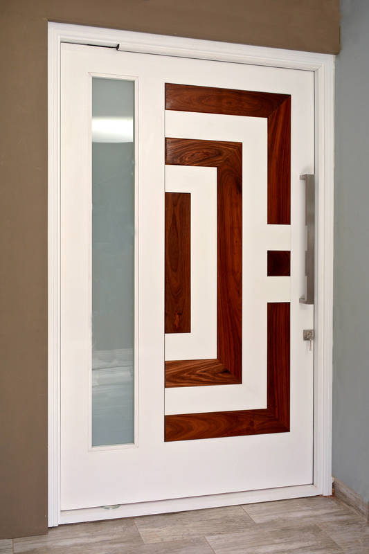 Unique Doors u0026 Accessories Krugersdorp/Mogalie City Internal Doors 4_small & Unique Doors u0026 Accessories - Internal Doors - Homeimprovement4U