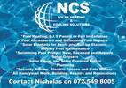 NCS SOLAR HEATING & COOLING SOLUTIONS (pty)LTD