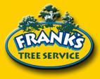 fully insured tree felling service in franschhoek
