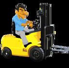 Forklift Guys
