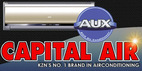 Capital Air