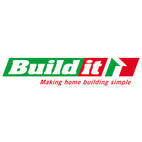 Mamelodi Build it