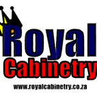 Royal Cabinetry
