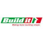Modjadji Build it
