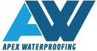 Testimonial from Tatum Maroun Apex Waterproofing Pty Ltd
