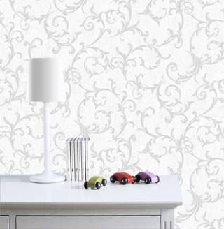 Xotic Wallpaper Inc Wallpaper Installation Specialists