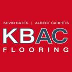 KBAC Flooring Johannesburg