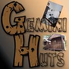 Gemini Huts