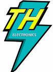 Th electronics