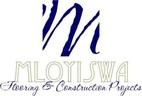 Mloyiswa Flooring