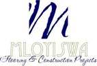 Mloyiswa Flooring Solutions Pty Ltd