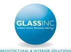Glassinc