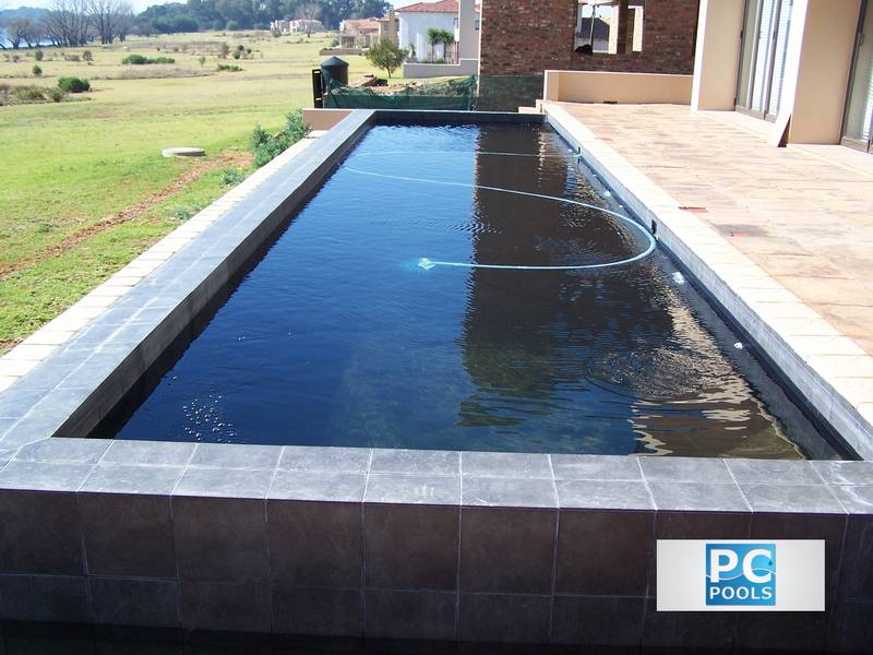 Sophisticated swimming pool builders johannesburg gallery simple design home Linden public swimming pool johannesburg
