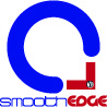 Smoothedge Sa (Pty) Ltd