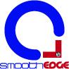 Smoothedge Sa (Pty) Ltd