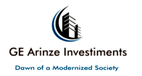GE Arinze Investments