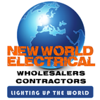 New World Electrical
