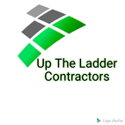 Up The Ladder Contractors