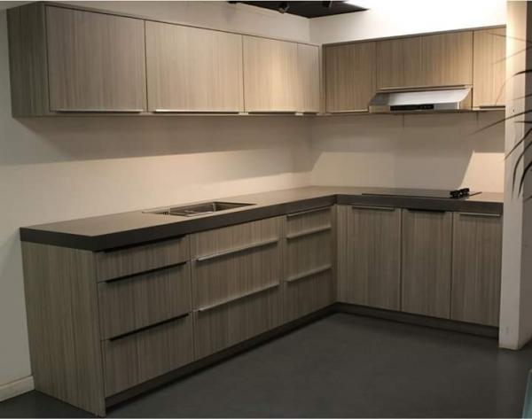 Cleaning services Hatfield Builders & Building Contractors _small
