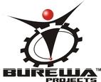 Burewa Projects