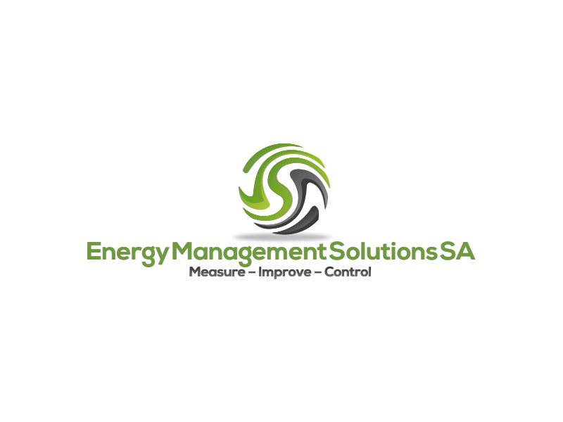 Energy Management Solutions SA