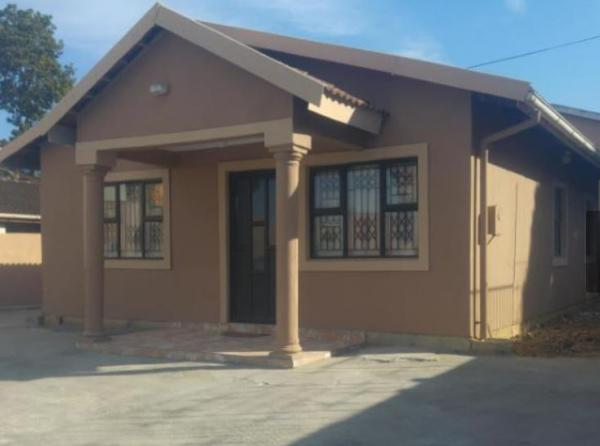 Free call out and quote Johannesburg CBD Builders & Building Contractors _small