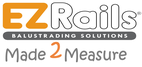 Design Stainless Products South Africa & EZ-Rails