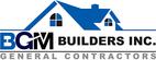 The Levites Builders (Pty) Ltd