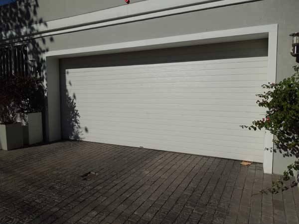The Garage Door People Garage Doors Repair Specialists