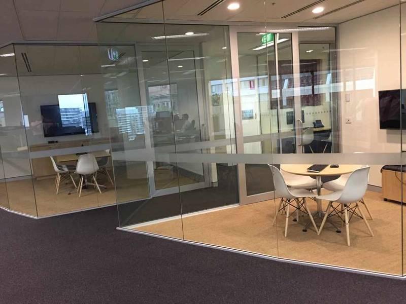 Platinum Asset Management Sydney Australia