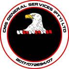 CMS General Services (Pty) Ltd
