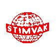 Stimvak Services Cc