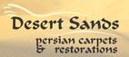 Desert Sands Persian Rugs & Restorations