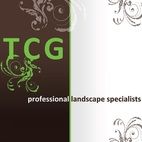 The Cerfontaine Group - Landscaping Pretoria East