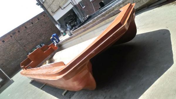 Clear Epoxy for Casting River Tables Pretoria West Fibreglass pools _small