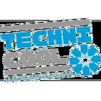 Technicool Air Conditioning