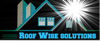 Roof wise solutions