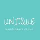 Unique Maintenance Group
