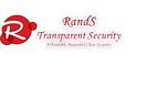 Rands Transparent Security