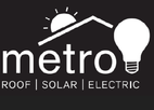 Metro Works - Roof | Solar | Electric