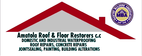 Amatola Roof & Floor Restorers