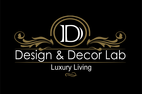 DDL Design and Decor Lab (PTY) LTD