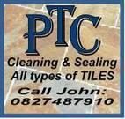 Prestige Tile Cleaners