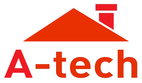 A-TECH ROOFING  (WEST COAST)