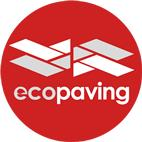 ECO Paving & Cladding